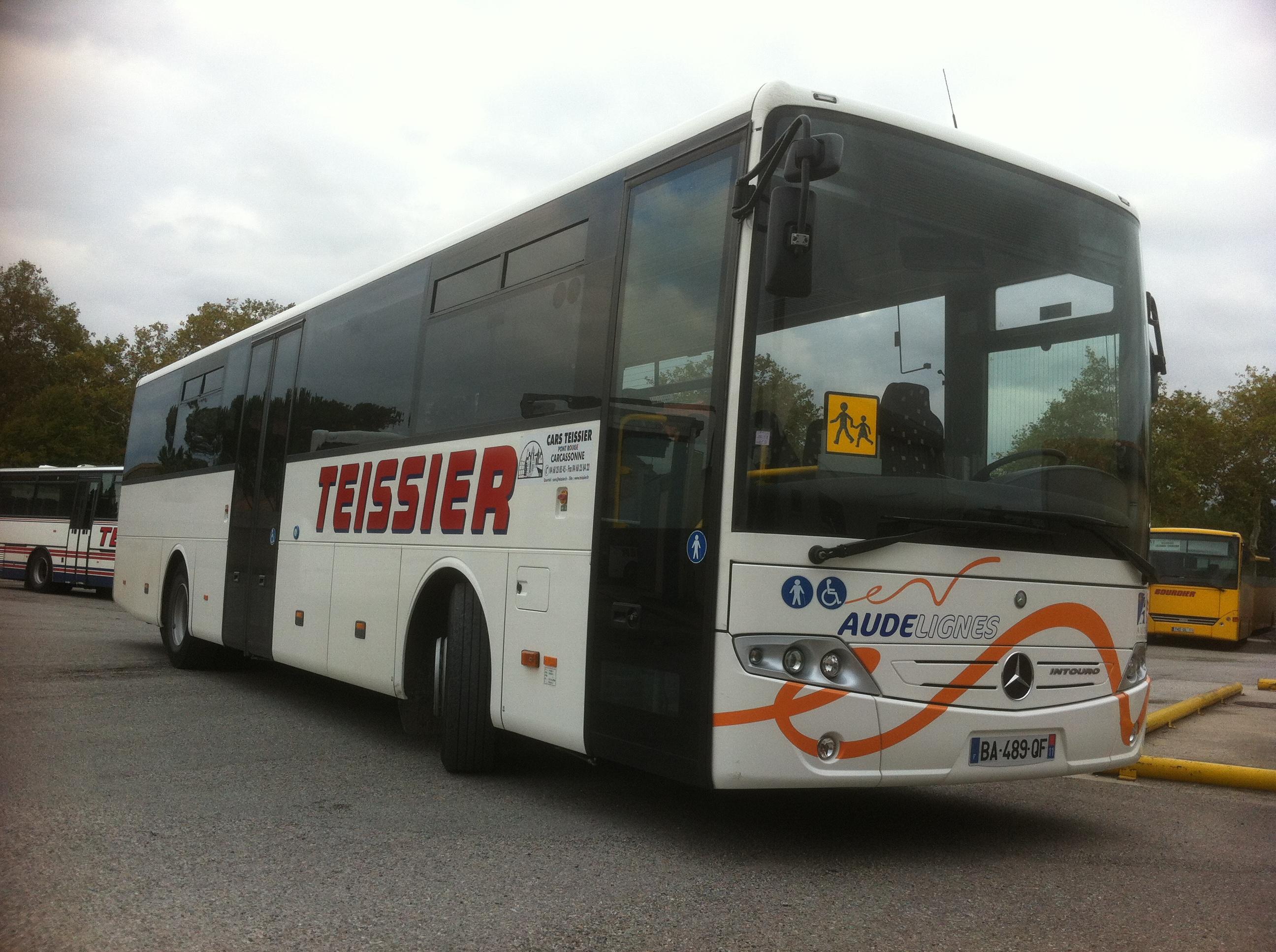 """Résultat de recherche d'images pour """"bus teissier"""""""